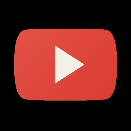 Westchester Digital Summit Youtube channel
