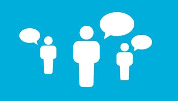 Silverback Social Community Management