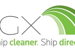 FGX logo