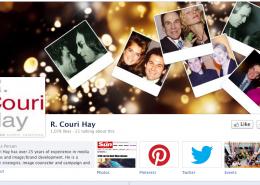 R. Couri Hay
